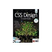 CSS Design Essentials