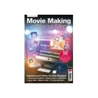 Movie Making with your Mac