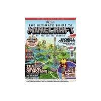 The Ultimate Guide to Minecraft