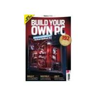Build Your Own PC 2014