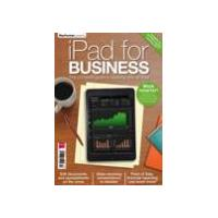 MacFormat Presents iPad for Business