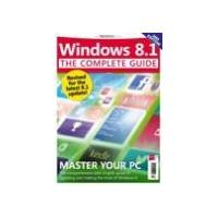 Windows 8.1 Complete 2nd Edition