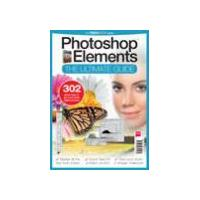 Photoshop Elements: The Ultimate Guide