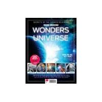 Wonders of the Universe Vol 2
