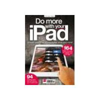 Do More With Your iPad