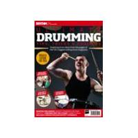 Ultimate Drumming Tips, Tricks & Projects