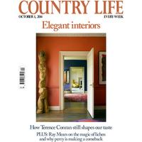 Country Life Special