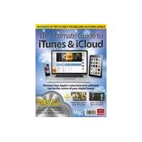 The Ultimate iTunes + iCloud Guide