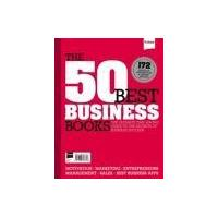 50 Best Business Books