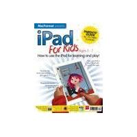 iPad for Kids (4-6)
