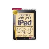 Learning With Your iPad