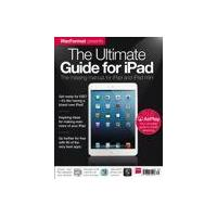 Ultimate guide for iPad Volume 7